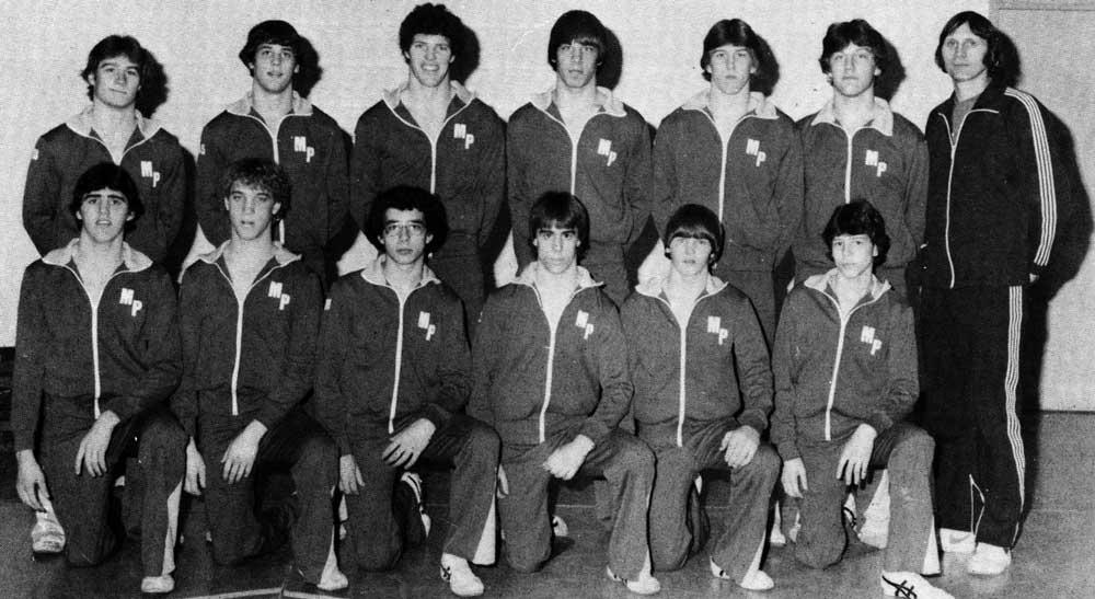 1980-1981_Team