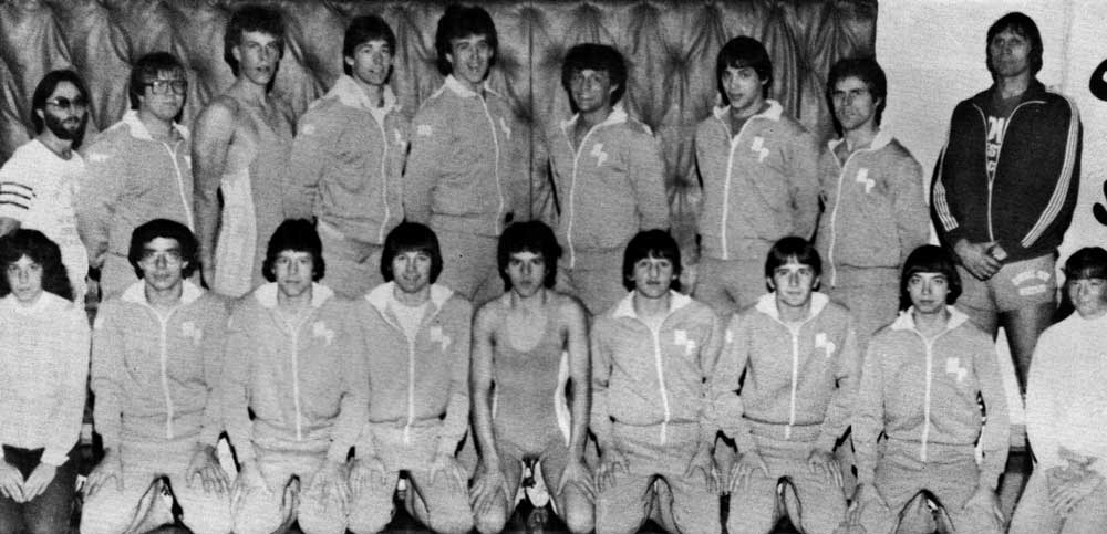1982-1983_Team