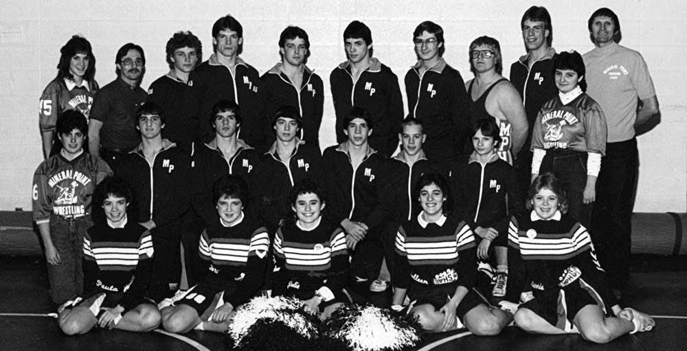1984_1985_Team