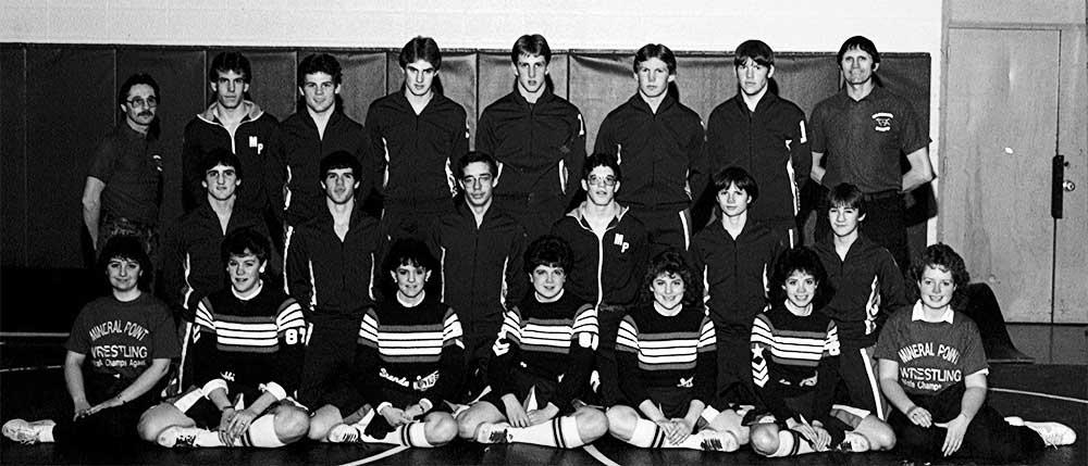 1985-1986_Team